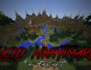 [1.8] Lucid Nightmare Horror Map Download