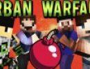 [1.8] Urban Warfare Map Download