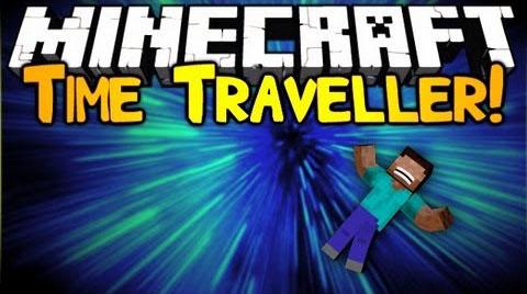 Time-Traveler-Mod.jpg