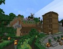 [1.9.4/1.8.9] [32x] Elveland Texture Pack Download