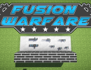 [1.7.10] Fusion Warfare Mod Download