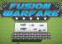 [1.7.10] Fusion Warfare Mod Download