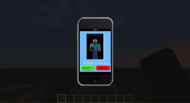 b5a2e  iCraft Mod 5 [1.7.10] iCraft Mod Download