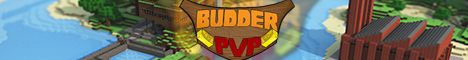 BudderPvP