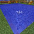 [1.8] Fishing Net Mod Download