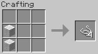 Fishing-Net-Mod-2.png