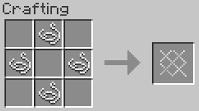 Fishing-Net-Mod-3.png
