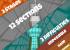 [1.8] Super Lava Run Map Download