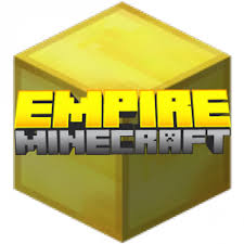 images 6 ♚EMPIRE MINECRAFT♚ 300,000 and Growing! SURVIVAL ECONOMY