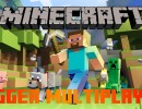 ★ MINECRAFT TU27 | BIGGER MULTIPLAYER? ★