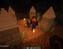 [1.9] Vampirism Mod Download