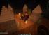 [1.7.10] Vampirism Mod Download