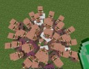 [1.7.2] Villagers Need Emeralds Mod Download