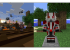 [1.8.9] Ant Man Mod Download