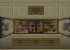 [1.7.10] Cabinets Reloaded Mod Download