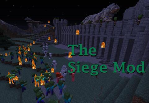 The-Siege-Mod.jpg