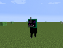 [1.7.10] Rare Monsters Mod Download