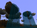 [1.7.10] Floating Islands Mod Download