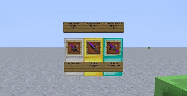 Summer b10   minecraft hack client! 1. 8 [mineplex cheating.