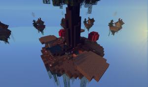 2015 08 09 19.29.04 300x176 [1.8] DarkForest Map Download   Minecraft Skywars by OpticNetwork