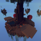 [1.8] DarkForest Map Download – Minecraft Skywars by OpticNetwork