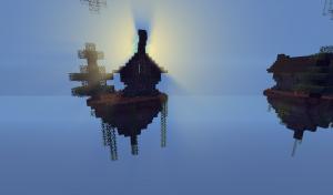 2015 08 09 19.29.15 300x176 [1.8] DarkForest Map Download   Minecraft Skywars by OpticNetwork