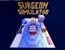 [1.8] Surgeon Simulator Map Download