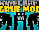 [1.10.2] Grue Mod Download