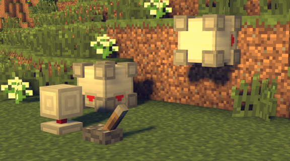 Toggle-Blocks-Mod-1.png