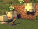 [1.7.10] Toggle Blocks Mod Download