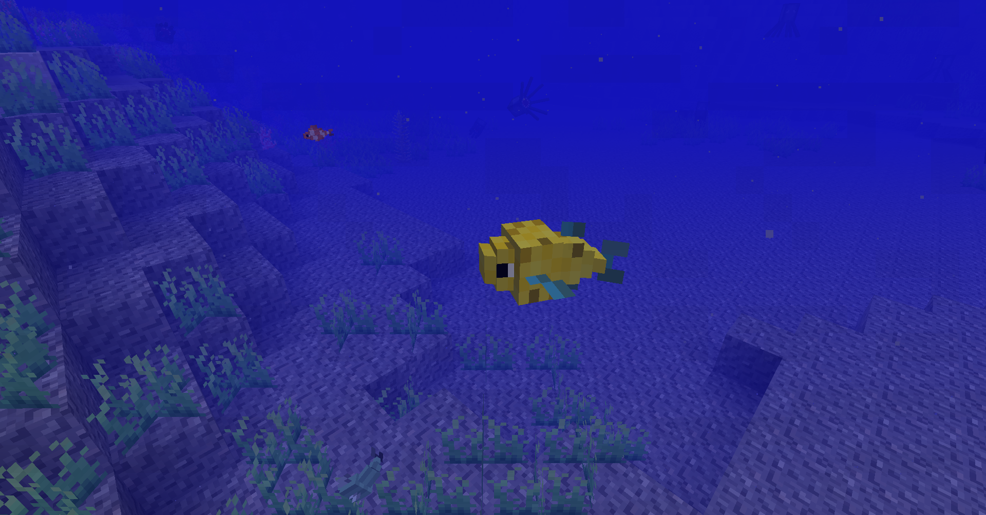 Just-a-Few-Fish-Mod-4.jpg