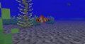 [1.7.10] Just a Few Fish Mod Download