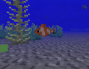 [1.8.9] Just a Few Fish Mod Download