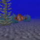 [1.10.2] Just a Few Fish Mod Download