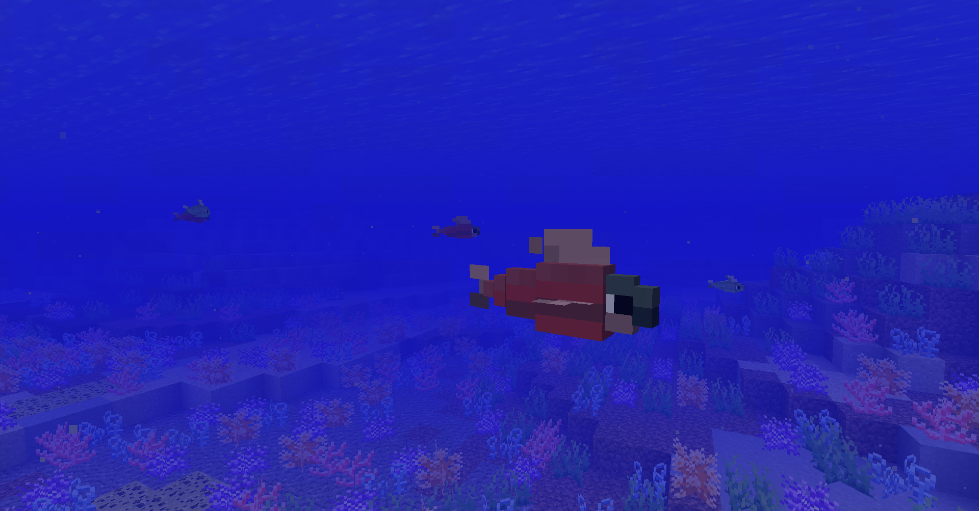 Just-a-Few-Fish-Mod-2.jpg
