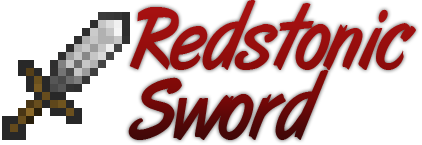 Redstonic-Mod-2.png