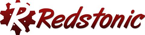 5c2b8  Redstonic Mod [1.10.2] Redstonic Mod Download
