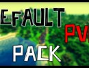 [1.9.4/1.8.9] [16x] Default PvP Texture Pack Download