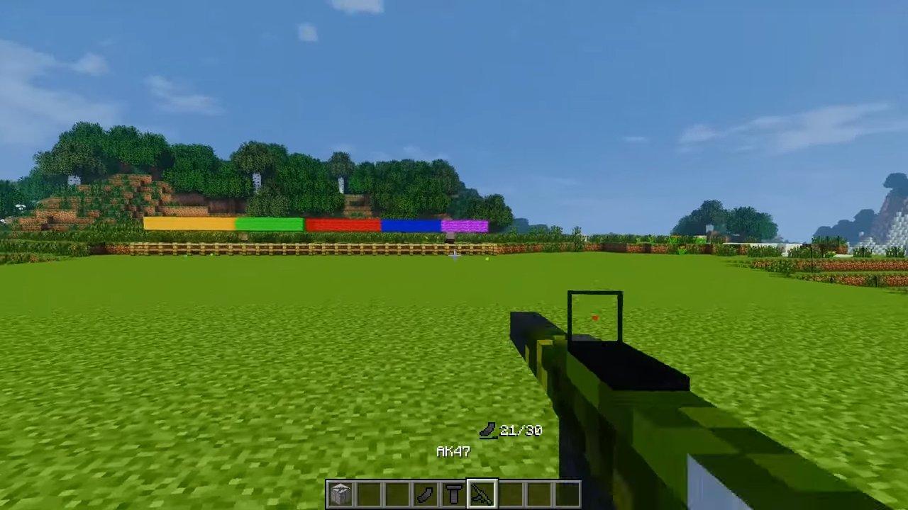 minecraft flans mod download 1.8.9