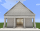 [1.8.9] ArchitectureCraft Mod Download