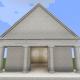 [1.7.10] ArchitectureCraft Mod Download