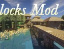 [1.7.10] DivBlocks Mod Download
