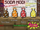 [1.8] Soda Mod Download