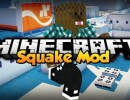 [1.10.2] Squake Mod Download