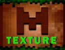 The New Advance Texture Maker + Texture Packs for Minecraft