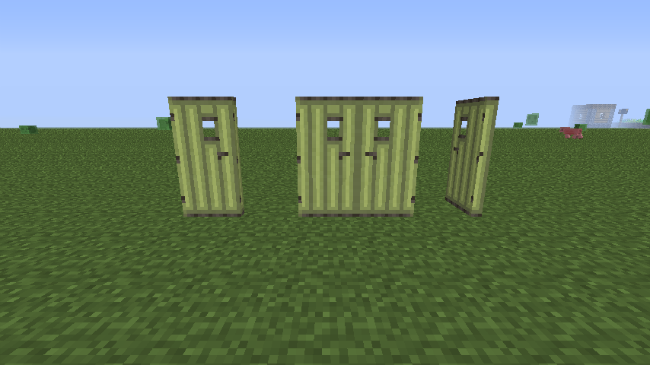 Doors-O-Plenty-Mod-1.png