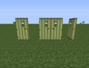 [1.7.10] Doors O' Plenty Mod Download