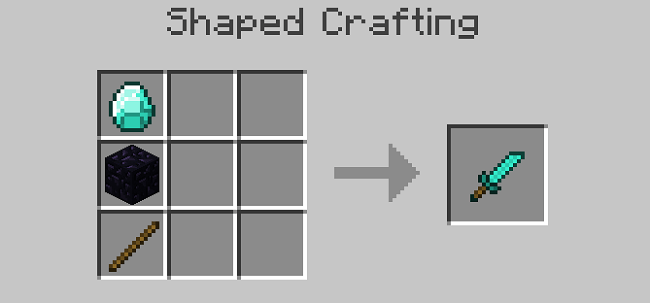 Basic-Ingredients-Mod-2.png