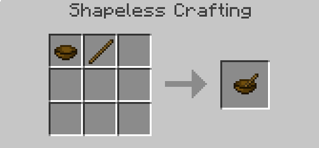 Basic-Ingredients-Mod-3.png