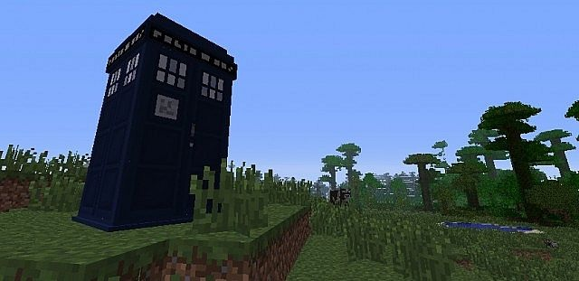 http://minecraft-forum.net/wp-content/uploads/2015/08/c8dae__The-Dalek-Mod-7.jpg